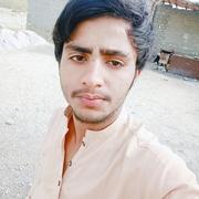 Nomi khan, 30, г.Исламабад
