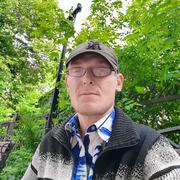 Денис, 33, г.Верещагино