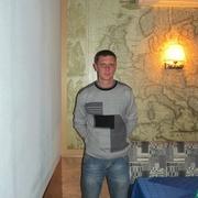 Андрей, 41, г.Ликино-Дулево
