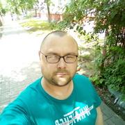 Иван 33 Омск