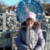 Нина, 66, г.Находка (Приморский край)