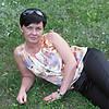 Светлана, 43, г.Ульяновск