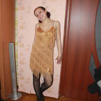 Лилия, 28 лет, Стрелец, Усть-Каменогорск