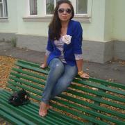 Даня, 32, г.Новошахтинск