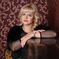 Ирина, 40 лет, Овен, Санкт-Петербург