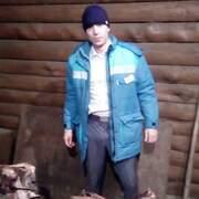 владимир, 30, г.Суздаль