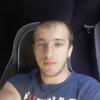 Sergey Ryapolov, 30, Troitsk