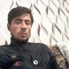 Саид, 27, г.Красноярск