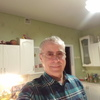 Геннадий, 64, г.Тюмень