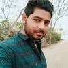 prabhu, 30, г.Дели