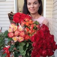 Мария, 38 лет, Дева, Волгоград