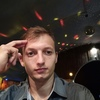 Вова Беличук, 23, г.Феодосия
