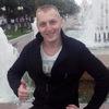 Александр, 40, г.Лангепас