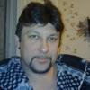 Андрій, 50, г.Хорол