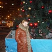 марина, 36, г.Нижний Ломов