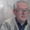 Анатолий, 65, г.Барановичи