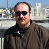 erdem, 36, г.Измир
