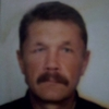 Анатолий Шляхов, 49, г.Новополоцк