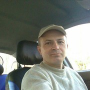 Данил, 47, г.Казань