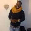 Edouard, 29, г.Париж