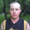 Міша, 39, г.Бережаны