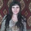 Тамара, 29, г.Новосибирск
