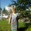 Ирина, 47, г.Северодвинск