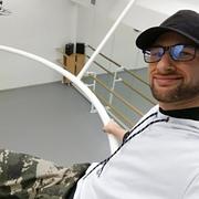 Алексей, 34, г.Снежинск