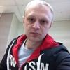 KIM, 31, г.Ярославль