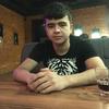 Гайрат, 18, г.Самарканд