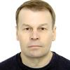 Саша, 50, г.Пенза