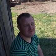 Дима Сахно, 37, г.Каневская