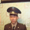 Бекболат, 37, г.Актобе (Актюбинск)