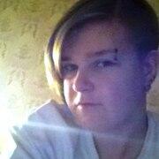 Ника, 22, г.Астрахань