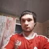 Анатолий, 31, г.Волжский (Волгоградская обл.)