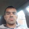 Андрей, 43, г.Краснодар