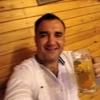 Amil, 34, г.Баку