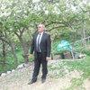 Алекс, 51, г.Баку