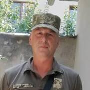 Евгений, 48, г.Измаил