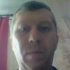 Evgeniy pugach, 30, Kislovodsk
