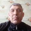 yulay, 43, Kumertau
