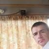 Олег, 34, г.Комсомольск-на-Амуре