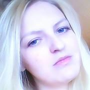 Светлана Воспенникова, 29, г.Людиново