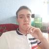 Юрий Николаевич, 21, г.Братск
