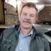 Юрий, 59, г.Вышний Волочек
