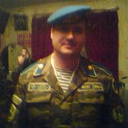 Николай 39 Минск