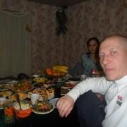 Фёдор 34 Москва