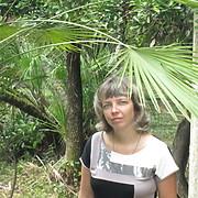 Дарья 37 лет (Стрелец) Ачинск