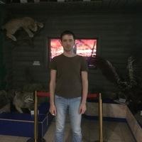 Матвей, 28 лет, Близнецы, Иркутск