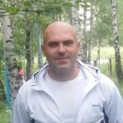 дмитрий 32 Орск